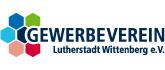 Gewerbeverein Wittenberg